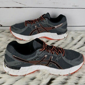 Asics Shoes - Asics Gel-Excite 3 Gel Size 9.5 Running Shoes